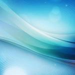 MarbleCam のフォトブック『ビー玉に広がる世界 1st』を頂きました(^^♪