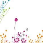 SEO業者に依頼する前に、自社の Web サイトを見直すことが必要です。