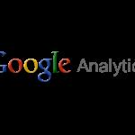 Google アナリティクスの初期設定:自社環境からのアクセスを除外する設定(IPアドレスで除外)