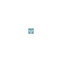 ic_wpmini-blue