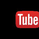 初めて YouTube を利用するときに必要な情報のまとめ(簡易版)