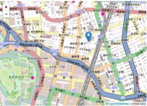32_IP address location and data