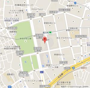 12_KEIROMICHI   IPアドレスから住所検索
