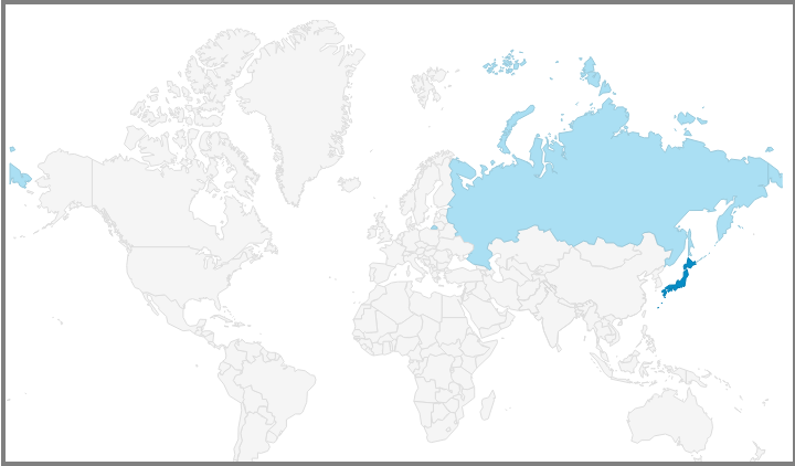 101地域   Google Analytics