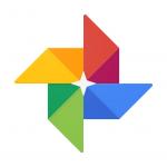 「Googleフォト」のアシスタントくんは、かなり優秀かもしれない。