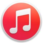 iTunes に入れたムービー(動画)を、「テレビ番組」として整理・管理する方法。