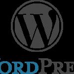 WordPress:内部リンクが自動で変更されるのは便利です。