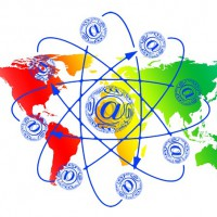globe-mail107393_640