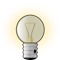 lightbulb-34015_640
