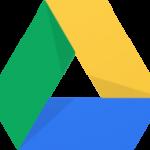 Google ドライブ ストレージのプラン変更をおこなうか否か。