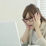 ドメイン名やホスティングサービスの契約に、最適なメールアドレスは?