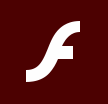 flash-icon