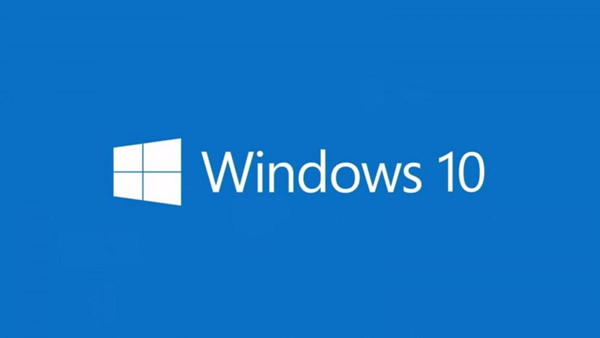 windows-10_logo
