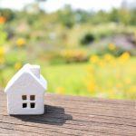 住宅診断(ホームインスペクション)、耐震診断、リフォーム相談、承ります。